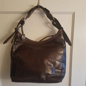 Dooney & Bourke Bags - Dooney & Bourke Shoulder Bag